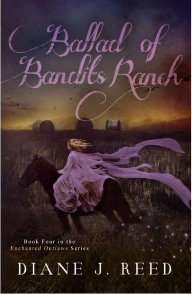 Ballad of Bandits Ranch