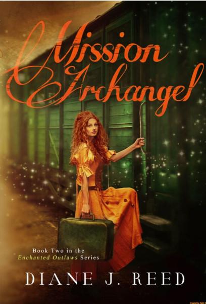 Mission Archangel
