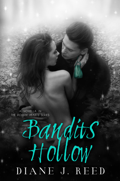 Bandits Hollow
