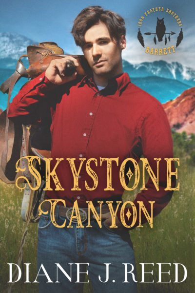 Skystone Canyon